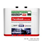 Manufacturing-Indonesia