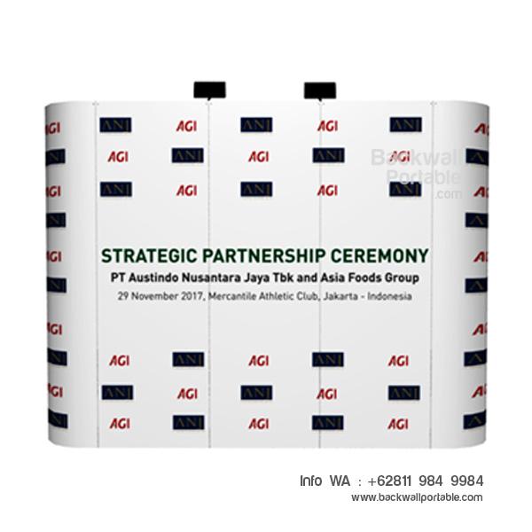 Pt.-Austindo-Nusantara-Jaya