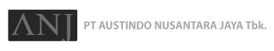 PT-Austindo