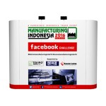 Manufacturing-Indonesia