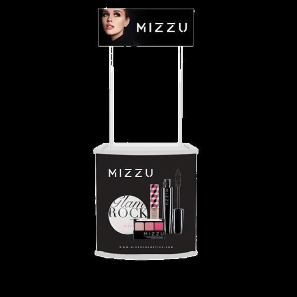 Event-Desk-Mizzu