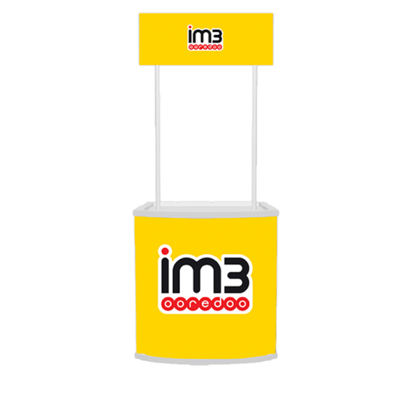 Event-Desk-im3