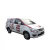 Mobil-Branding-Semen-Merah-Putih