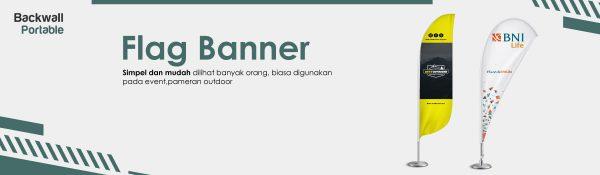 Panduan Desain Flag Banner